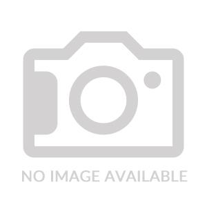 Hausschuhe Caps Geschenke /& Fanartikel f M/änner statt Pantoffel 5X /Überraschungen mit Spa/ßgarantie f/ür Bayer 04 Leverkusen Fans Geschenk-Idee: Das gro/ße Saison-Notfall-Set f/ür Bayer 05-Fans